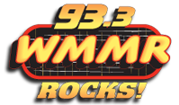 93.3 WMMR | Everything That Rocks!