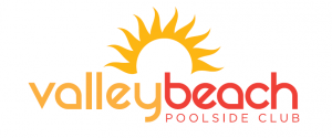 ValleyBeach_noOasis