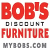 BobsDiscountFurniture100x100
