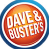 DaveandBusters100x100