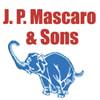 JPMascaro100x100