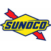 Sunoco100x100