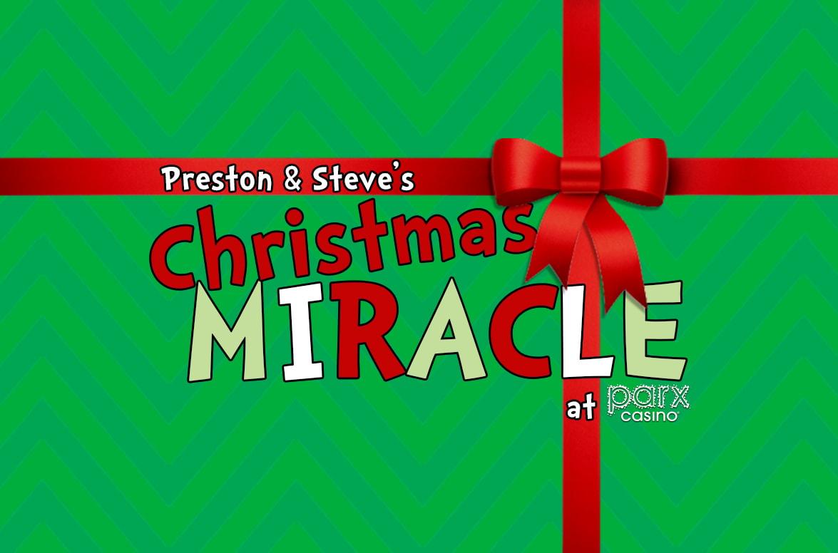 ChristmasMiracle2015