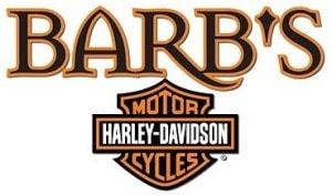 barbs_harley_davidson