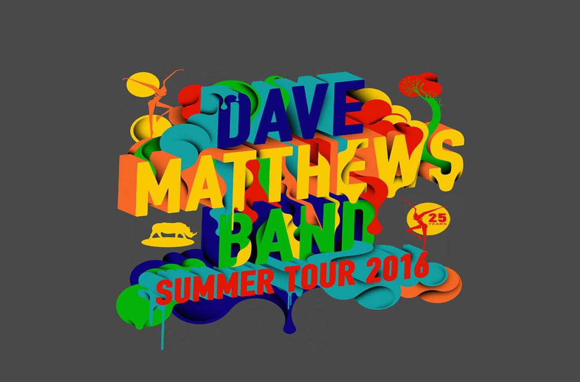 Mathews Studio Tour