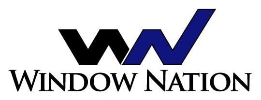 Window Nation logo