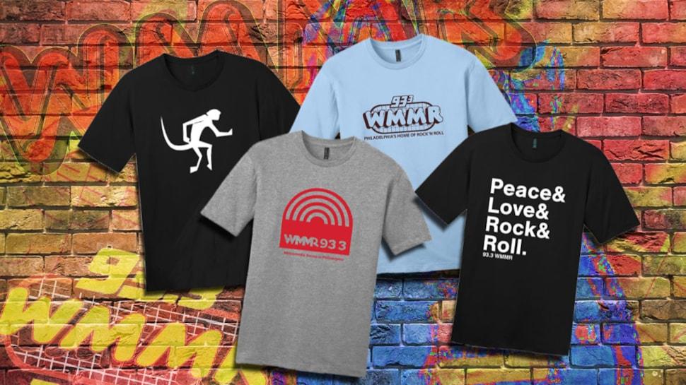 0cedc94de82 The MMR Rock Shop - FLASH SALE - London T-shirts