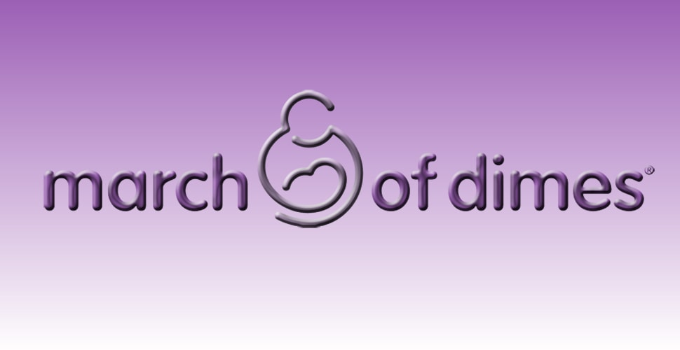 March Of Dimes Signature Chefs Gala
