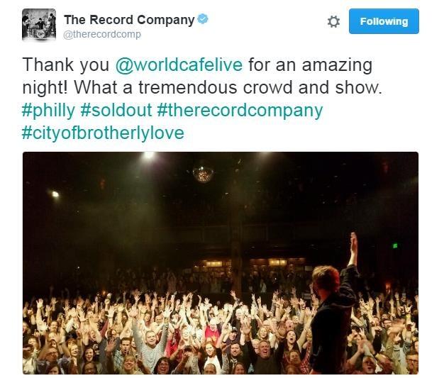 record-company-tweet