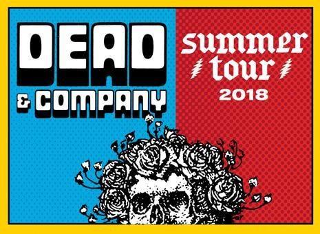 6a969c2f9fa Dead   Company  Show 2