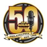 WMMR 50th Birthday