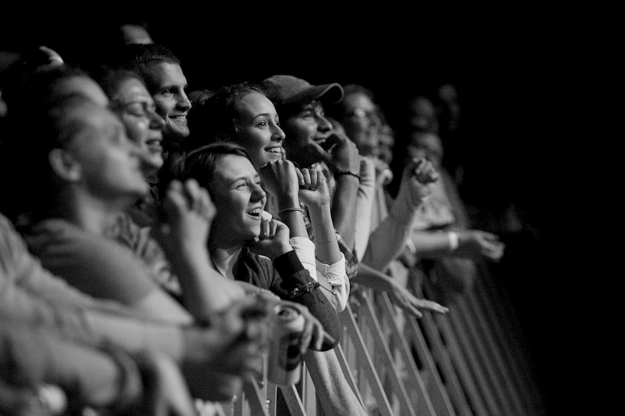Nathaniel Rateliff & the Night Sweats Skyline Stage at The Mann (Sold Out) Philadelphia, Pa June 6, 2018  DerekBrad.com