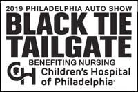 Auto Show Philadelphia