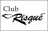 Club Risque