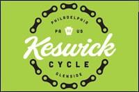 Keswick Cycle