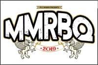 MMRBQ 2019'