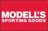 Modell's Sporting Goods'