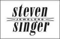 Steven Singer