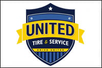United Tire and Service
