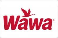 WaWa'