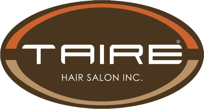 Taire Hair Salon