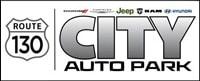City Auto Park