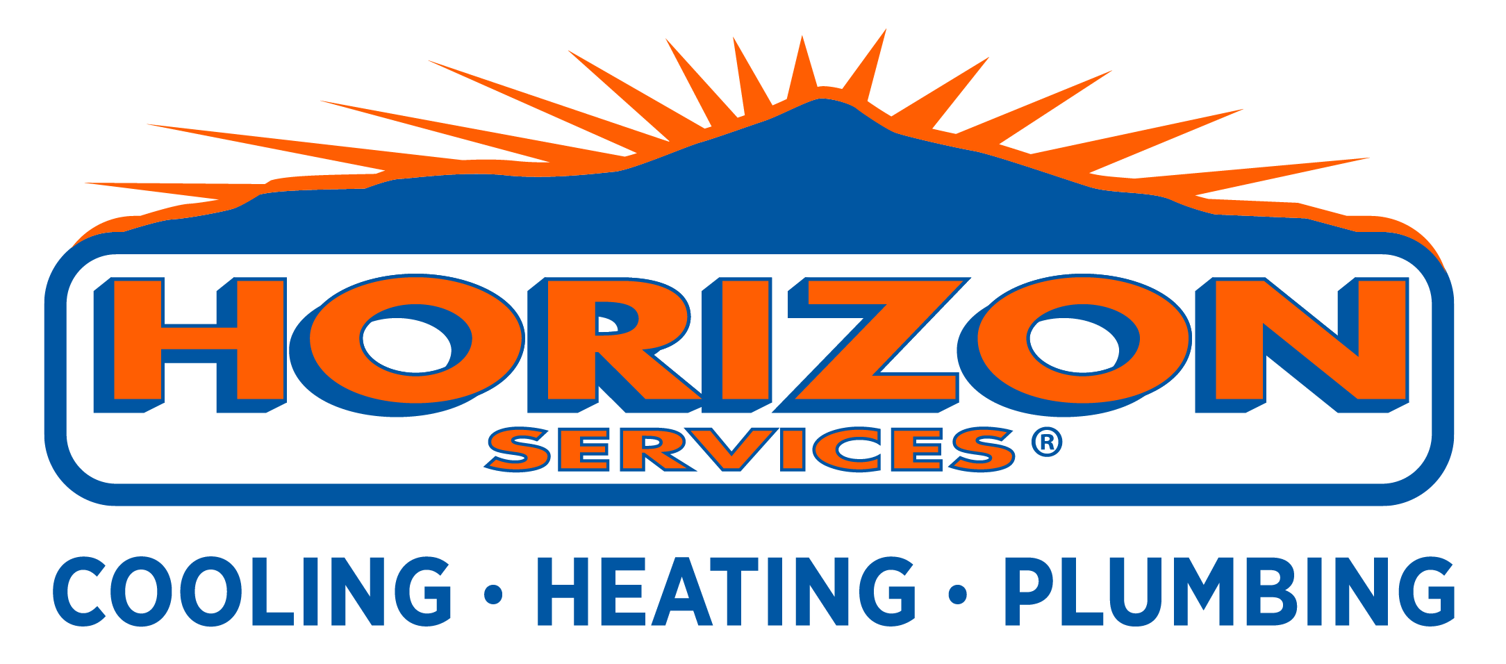 Horizon Services logo