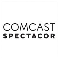 ComcastSpectacor100x100