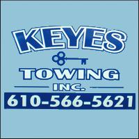Keyes Towing
