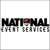 NationalEventServices