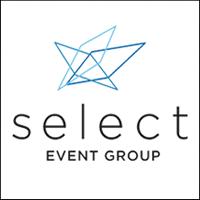 SelectEvent