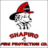 ShapiroFireProtection