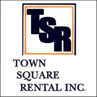 TownSquare Rental