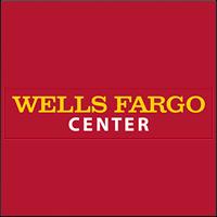 WellsFargoCenter