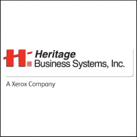 heritage busines systems