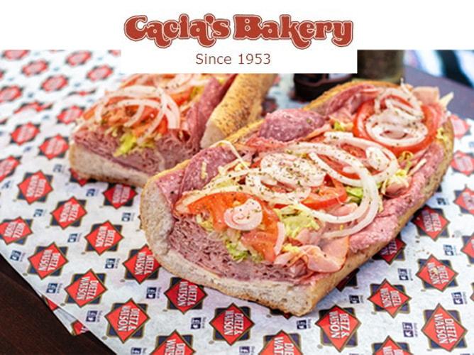 cacias-bakery