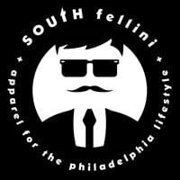 South Fellini