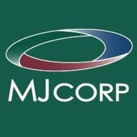 MJ Corp