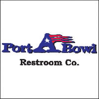 Port A Bowl