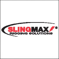 Sling Max
