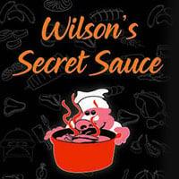 Wilsons Secret Sauce