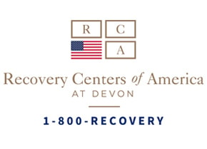 Recovery Center of America