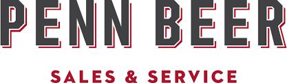 Penn Beer logo