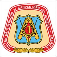 Brotherhood of Carpenters KML