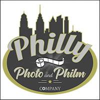 Philly Photo & Philm