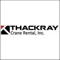 Thackray