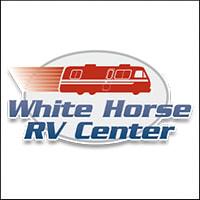 White Horse RV