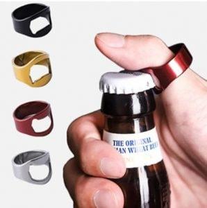 light in the box bottle opener